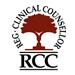 logo_rccBCACC_small