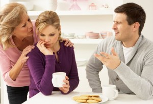 Family Counselling services in St. John's, NL