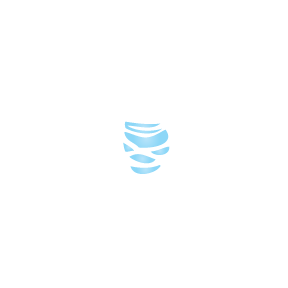 Bright Path Counselling St. John's, NL