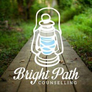 brightPath_logo_withBackground